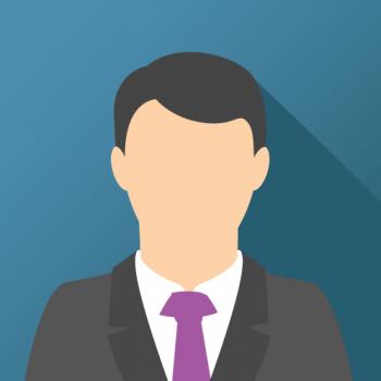 img_avatar